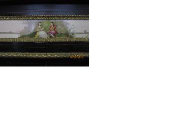 http://evpatorg.com/forum/extensions/image_uploader/storage/1200/thumb/p1c69qaop8q4u5mb1si219d716l51.png