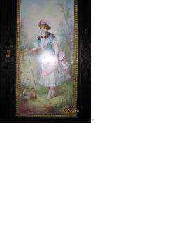 http://evpatorg.com/forum/extensions/image_uploader/storage/1200/thumb/p1c69qt8sg1h7l1rgqou31hq014h23.png