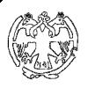 Kroliman