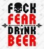 Fuck_Fear