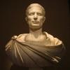 Тибериус Юлиус
