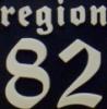 82region